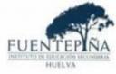 Centro Público Fuentepiña de Huelva
