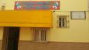 Centro Privado Los Pitufos de Isla Cristina