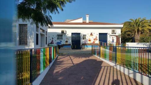 Escuela Infantil La Marea