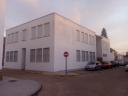 Centro Público Virgen Del Carmen de Isla del Moral