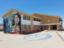 Centro Concertado Nuestra Señora Del Carmen de La Palma Del Condado