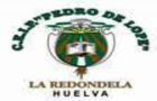 Colegio Pedro De Lope
