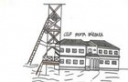 Centro Público Santa Bárbara de