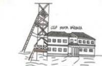 Colegio Santa Bárbara