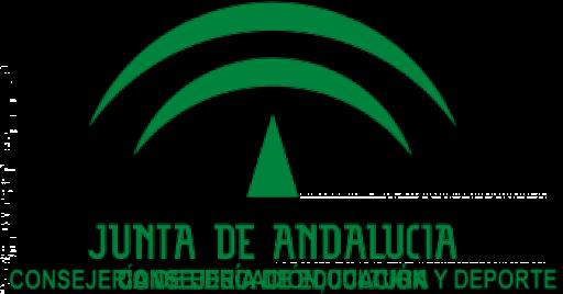 Colegio Adersa 2