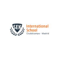 Colegio Internacional SEK Ciudalcampo