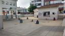 Centro Público Santo Cristo Del Mar de Punta Umbria