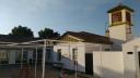 Centro Público Caracola de Punta Umbria