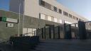 Centro Público Bitácora de Punta Umbria