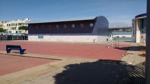 Instituto Saltés