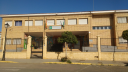 Centro Público Nuestra Señora Del Rosario de Rosal De La Frontera