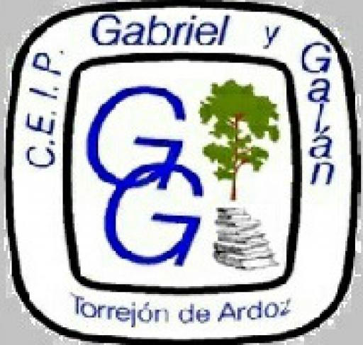 Colegio Gabriel Y Galan