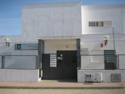 Colegio Aderán 3