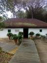 Centro Público Dunas De Doñana de Torre de la Higuera o Matalascañas