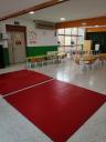 Centro Público Mafalda de Trigueros