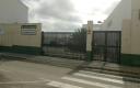 Centro Público Dolmen De Soto de Trigueros