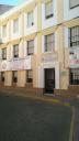 Centro Concertado María Auxiliadora de Valverde Del Camino