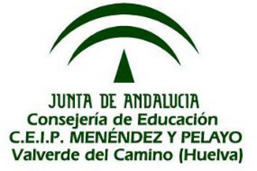 Colegio Menéndez Y Pelayo