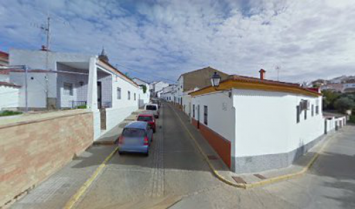 Colegio San Vicente Mártir