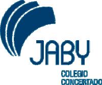 Colegio J.a.b.y.