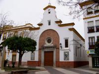 Colegio Inmaculada Concepción-la Salle