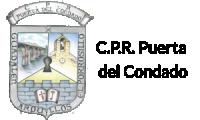 Colegio Puerta Del Condado