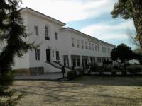 Colegio La Loma