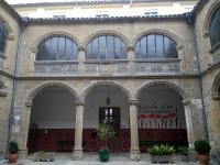 Colegio Filipense
