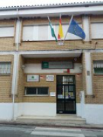 Instituto Diecinueve De Julio