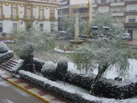 Colegio El Castillo