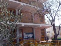 Colegio La Villa