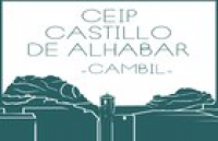 Colegio Castillo De Alhabar