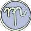 Logo de Martín Peinado