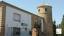 Logo de Castillo De La Yedra