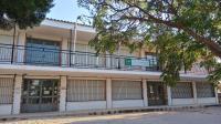 Colegio Sierra De Segura