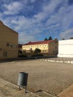 Instituto Pablo De Olavide