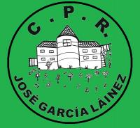 Colegio José García Láinez