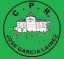 Logo de José García Láinez