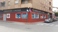 Instituto Formación Galeno