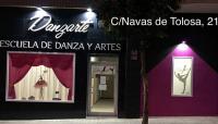 Instituto Danzarte