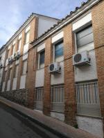 Colegio Josefa Trujillo