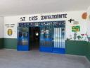 Colegio José Plata