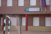 Instituto Alhajar