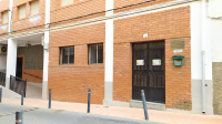 Colegio Sierra Del Pozo