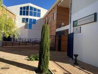 Instituto Ruradia