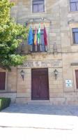 Instituto Francisco De Los Cobos