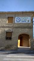 Colegio Escuelas Profesionales De La Sagrada Familia