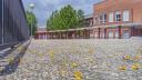 Centro Público Llano De La Viña de