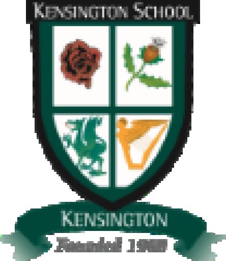 Colegio Kensington School