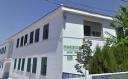 Centro Público Jacobo Orellana Garrido de